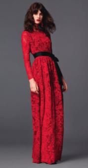 Dolce&Gabbana resort 2015-22