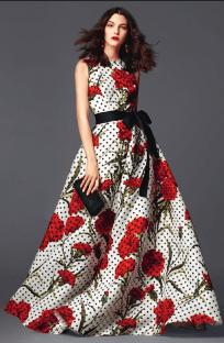 Dolce&Gabbana resort 2015-29