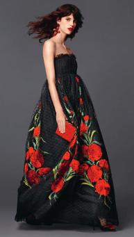 Dolce&Gabbana resort 2015-35