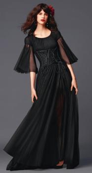 Dolce&Gabbana resort 2015-5-37
