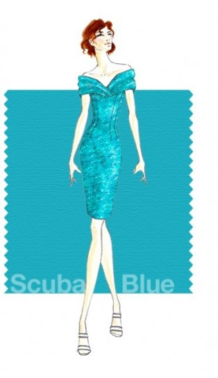 scuba-blue-di-barbara-tfank