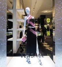 Versace_milanstyleguide.com