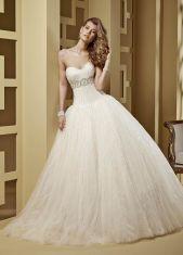 ROAB15812IV-Romance-moda-sposa-2015_opt