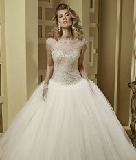 ROAB15813IV-moda-sposa-2015-289_opt