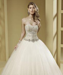 ROAB15855IV-moda-sposa-2015_opt