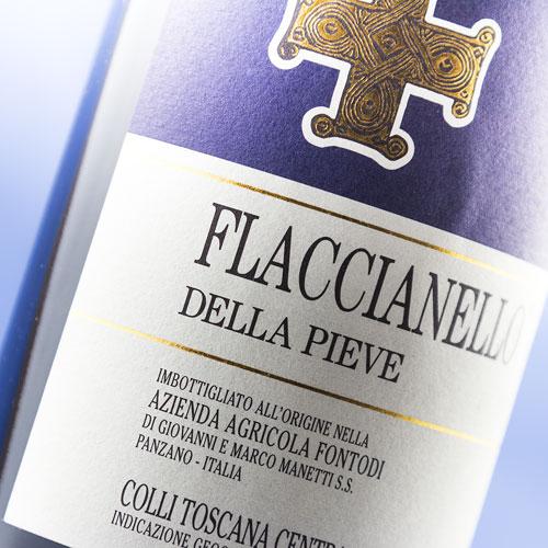 fontodi-flaccianello-della-pieve-colli-toscana-centrale
