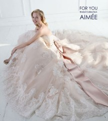 Aimee 2015 3-Milan Style guide