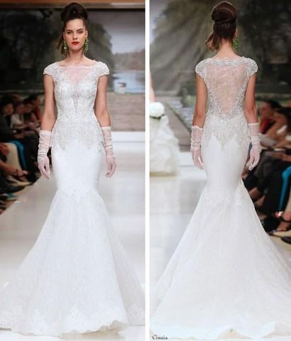 Aimee 2015-Milan Style guide 11-min