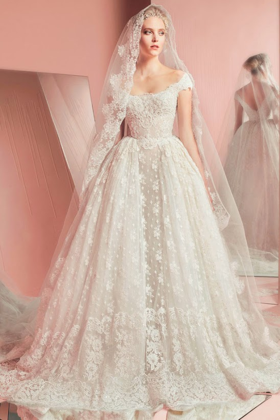 Zuhair-Murad-Bridal-Spring-2016-Collection 5