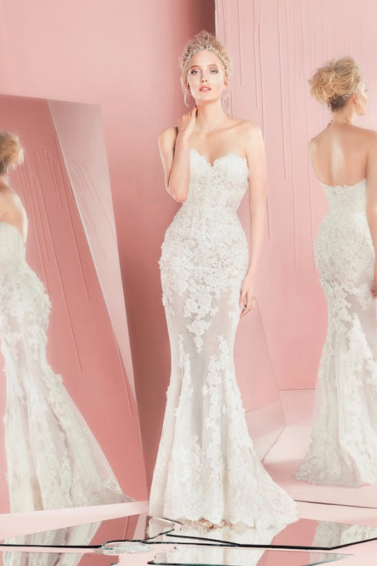 Zuhair-Murad-Bridal-Spring-2016-Collection 6