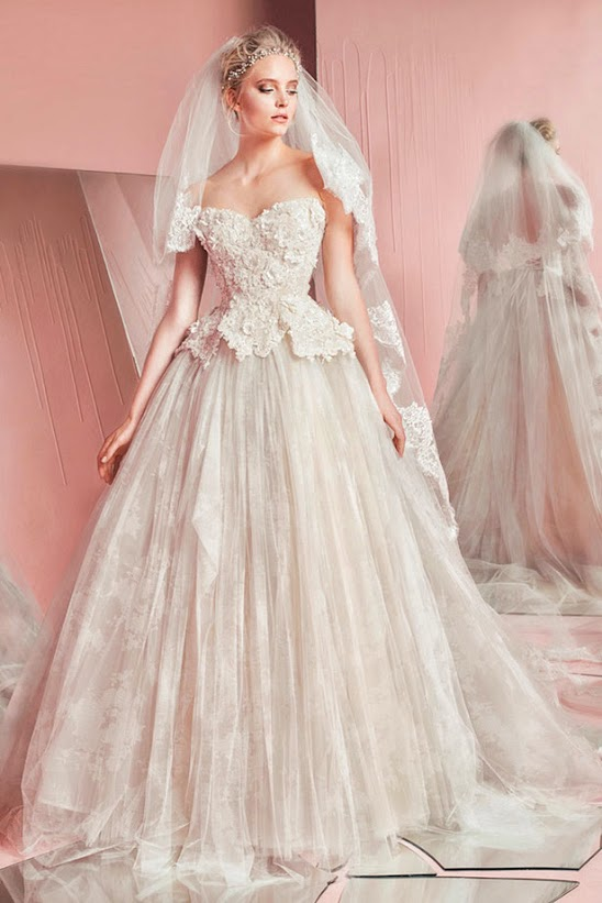 Zuhair-Murad-Bridal-Spring-2016-Collection 8