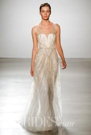 amsale-wedding-dresses-spring-2016