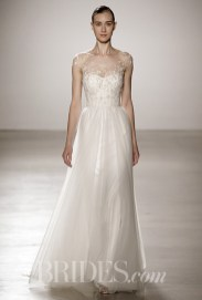 christos-wedding-dresses-spring-2016