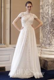 costarellos-wedding-dresses-spring-2016