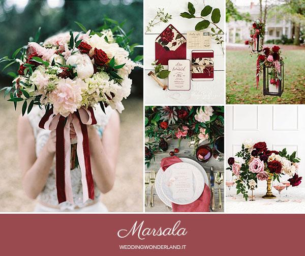 cvet svadba osen 2015 marsala