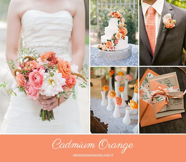 cvet svadba osen 2015 orang pantone-cadmium-orange