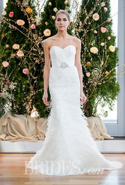 isabelle-armstrong-wedding-dresses-spring-2016
