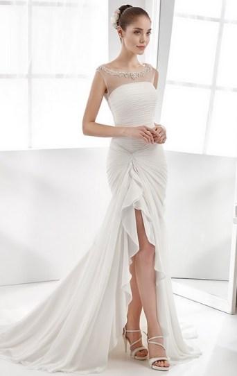 italian-wedding-dresses-2016 svadebnoe platie