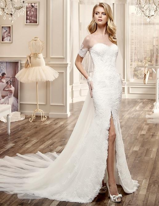 italian-wedding-dresses-2016