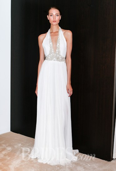 j-mendel-wedding-dresses-2016