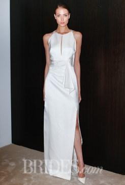 j-mendel-wedding-dresses-spring-2016-004