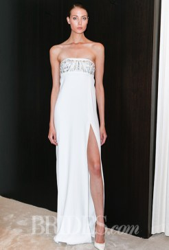 j-mendel-wedding-dresses-spring-2016