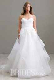 jim-hjelm-bridal-wedding-dresses-spring-2016