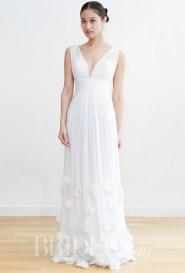 leila-hafzi-wedding-dresses-2016