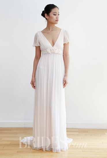 leila-hafzi-wedding-dresses-spring-2016