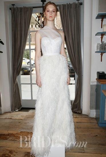 lela-rose-wedding-dresses-spring-2016