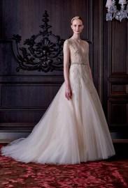 monique-lhuillier-wedding-dresses-spring-2016