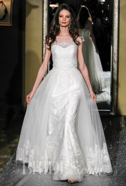 oleg-cassini-wedding-dresses-spring-2016