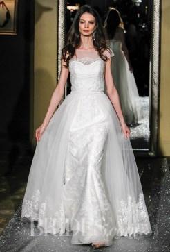 oleg-cassini-wedding-dresses-spring-2016