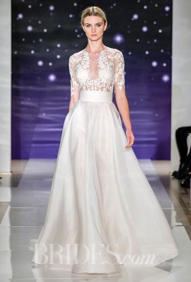 reem-acra-wedding-dresses-2016