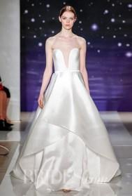 reem-acra-wedding-dresses-spring-2016