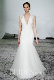 rivini-by-rita-vinieris-wedding-dresses-spring-2016