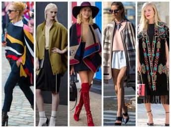 Poncho-Trend-Street-Style-2015