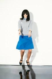 Skirts trend 2015-2016 6