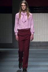 trend 2015 2016 Gucci