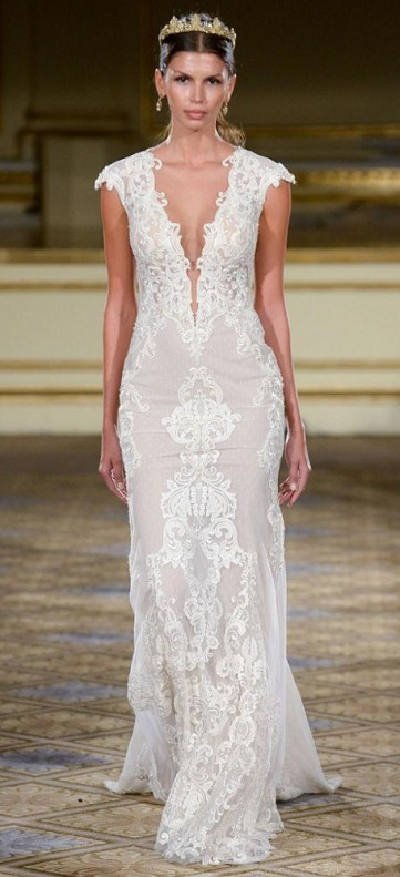 Berta-2016-Bridal-Collection_0211