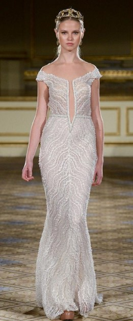 Berta-2016-Bridal-Collection_0230