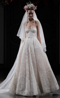 Naeem-Khan-Fall-2016-Bridal_0001