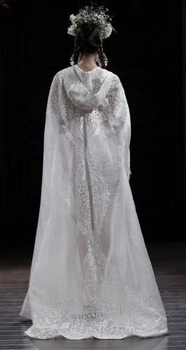 Naeem-Khan-Fall-2016-Bridal_0008