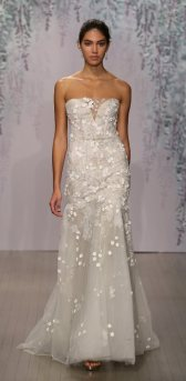 10-monique-lhullier-fall-2016-bridal-min