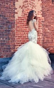 Felicity-wedding-dresses-from-Galia-Lahav-2016