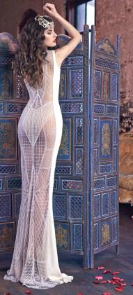 Galia-Lahav-Les-Reves-Bohemains-wedding-dresses-Wendy-2016