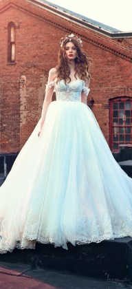 Galia-Lahav-Les-Reves-Bohemians-Cinderella-wedding-dresses-2016