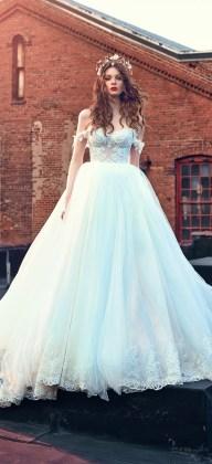 Galia-Lahav-Les-Reves-Bohemians-Cinderella-wedding-dresses-2016