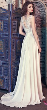 Galia-Lahav-wedding-dresses-2016-Les-Reves-Bohemians-collection