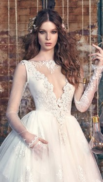 Galia-Lahav-wedding-dresses 2016